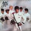 Couverture de l'album Survivin' in the 80's (Bonus Track Version)
