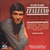 Cover of the album Italiano