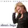 Cover of the album Silenzi & Bugie