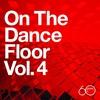 Cover of the album Atlantic 60: On the Dance Floor, Vol. 4