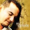Cover of the track Mi Deleite