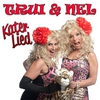 Cover of the album Katerlied (with Nel) - Single