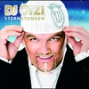 Cover of the track Ein Stern (der deinen Namen trägt)