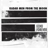 Cover of the album Echo Forever