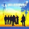 Couverture de l'album The L.A. Chillharmonic Featuring Richard Smith