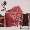 Couverture de l'album Gecekondu