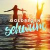 Cover of the album Schwüm - Single