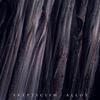 Couverture de l'album Alloy
