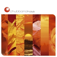 Cover of the track Chubbanak Club Lounge