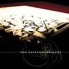 Couverture de l'album The Esseness Project