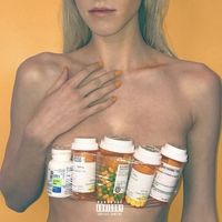 Cover of the track digital druglord