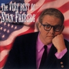 Cover of the album The Very Best of Stan Freberg