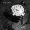 Couverture de l'album This Time