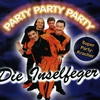 Couverture de l'album Party Party Party