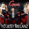Cover of the album To Jest Melanż - Single