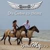 """Couverture de l'album Dla Ciebie co chcesz """"Tylko my"""" - Single"""