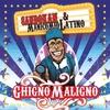 Couverture de l'album Ghigno maligno
