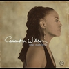 Cover of the album Cassandra Wilson Sings Standards