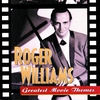 Cover of the album Roger Williams: Greatest Movie Themes