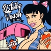 Cover of the album White Trash Girl