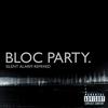 Couverture de l'album Silent Alarm Remixed