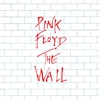 Couverture du titre Another Brick In The Wall (Part Ii) (1979)