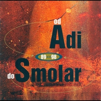 Cover of the track Od a Do S 89-98