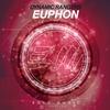Couverture de l'album Euphon - Single