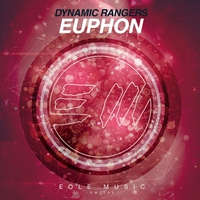 Cover of the track Euphon - Single