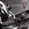 Couverture de l'album Jazzmasters V