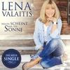 Cover of the album Heute scheint mal die Sonne - Single