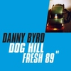 Cover of the album Dog Hill - Single