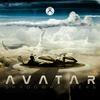 Couverture de l'album Avatar II (Extended Version)