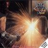 Cover of the album Gates to Purgatory