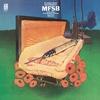 Couverture de l'album MFSB