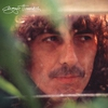 Couverture de l'album George Harrison (Bonus Track Version)