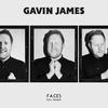Cover of the album Faces (KAJ Remix) - Single