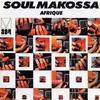 Couverture de l'album Soul Makossa