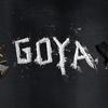 Couverture de l'album G.O.Y.A. (Gunz Or Yay Available)