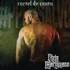 Couverture de l'album Viejo Marihuano