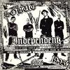 Couverture de l'album Independent Since 1995
