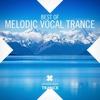 Couverture de l'album Best of Melodic Vocal Trance