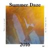 Cover of the album Suol Summer Daze 2016