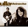Cover of the album Die Luft ist rein