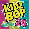 Cover of the album Kidz Bop 27