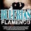 Couverture de l'album FLAMENCO por BULERIAS