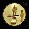 Cover of the album Yellow Gauze