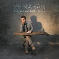 Cover of the track Inspiré de faits réels