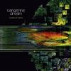 Cover of the album Quantum Gate