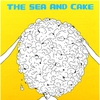 Couverture de l'album The Sea and Cake